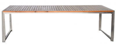 Table for Garden-Set