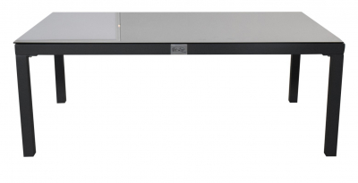 Jet-Line Outdoor Lounge Table
