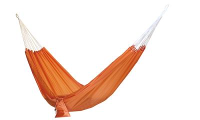Hammock Relax I