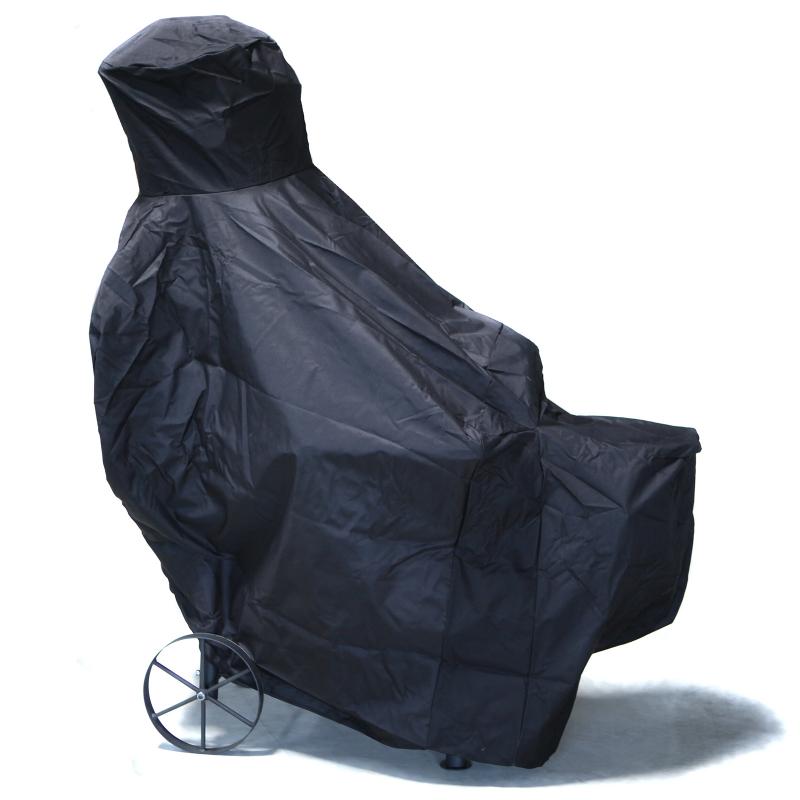 abdeckplane smoker indianapolis jet line gartenmoebel polyrattan und holz m bel von jet line. Black Bedroom Furniture Sets. Home Design Ideas