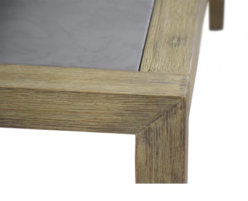 gartentisch gartenm bel gartenausstattung gartenmoebel polyrattan und holz m bel von jet line. Black Bedroom Furniture Sets. Home Design Ideas