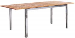 Tisch Ausziehbar 150/200
