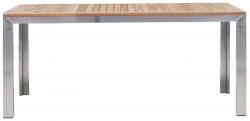Tisch für 1,6 m