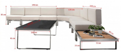 Design Garden-Lounge