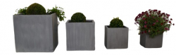 Jet-Line Flower Pot Set
