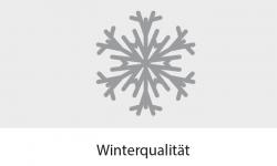Jet-Line Cover / Tarpaulin for garden furniture 1,85 x 1,18 x 0,7 m, black - winterproof quality