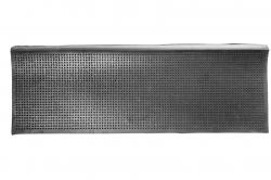 Outdoor Rubber Mat Stair-Mat STAIRS Small Dot Design