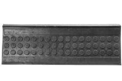 Outdoor Rubber Mat Stair-Mat MELINA Big Dot Design