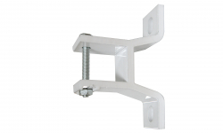 Wall bracket for arm-awning 3m + 3,6m