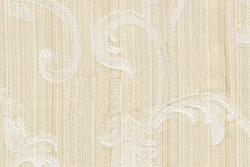 Kissen-Set Nizza in beige 2 Stck Set