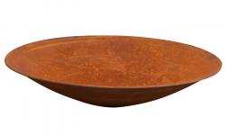 Fire bowl Estrella