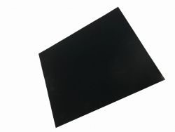 Grill mat (set of 8) for grilling and baking