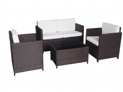 Lounge seating group