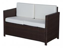 Lounge seating group