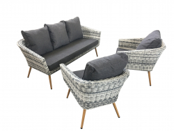 Garden lounge-suite