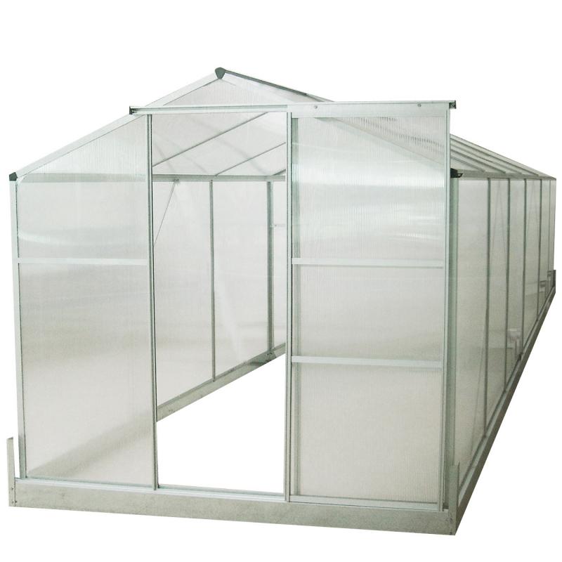 AnviTar.com : Gartenmobel Aluminium Und Holz ...